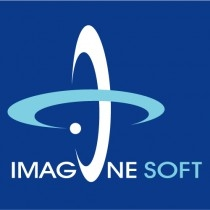 LogoImagineSoft2